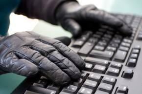 cibercrime, cyber crime