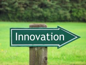 Inovação 2